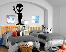 15 best foyer paint ideas images on pinterest paint ideas foyer