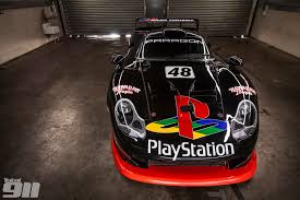 porsche 911 racing history motorsport a porsche 911 history total 911