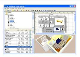 Woodworking Design Software Download by Ted U0027s Woodworking Review A Controversial Product That Delivers On