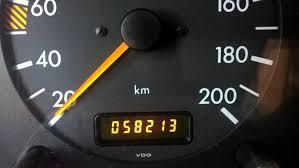 lhd van centre stock mercedes benz hymer motorhome 312 2 8td