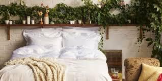 cuisine bohemian interior design trend and ideas boho chic home