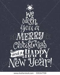 best 25 merry wishes text ideas on