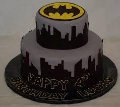 batman cake ideas easy batman birthday cake recipe image inspiration of cake and