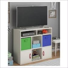 Modern Tv Stand Furniture by Bedroom Tv Wall Cabinet Modern Tv Stands For Flat Screens Corner