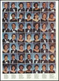 st yearbook explore 1984 st martinville high school yearbook st martinville