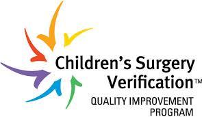 children s surgery
