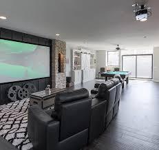 True Homes Floor Plans Homes By Josh Doyle Custom Home Builder U0026 Designer