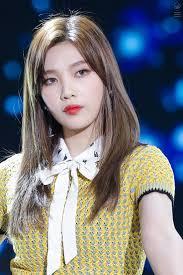 26 best kpop idol soshis images on pinterest girls generation