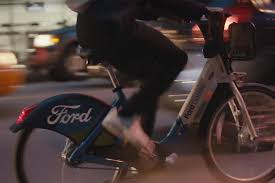 see ford s super bowl ad it s about more than car sales