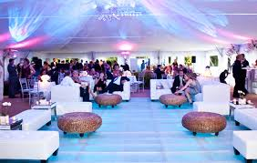 wedding furniture rental bench rentals for weddings militariart