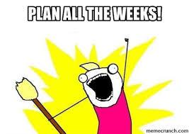 Upload Image Meme - 25 best planner memes images on pinterest craft quotes craft
