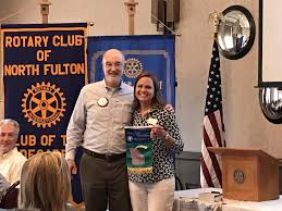 home page rotary club of north fulton