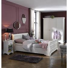 top chambre a coucher murs de la chambre coucher conseils pour une pi ce au top con mur de