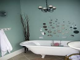 cheap decorating ideas for bathrooms 20 day small bathroom