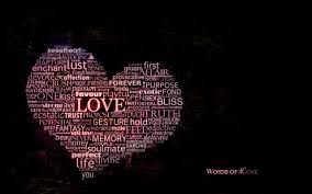 words love wallpapers hd wallpapers