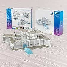 architectural model kits architectural model kits 28 images architectural model kit