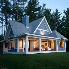 lakeside cottage house plans glamorous small lake cottage house plans in home collection dining