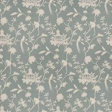 Where To Buy Upholstery Fabric In Toronto Chinoiserie Upholstery Fabric Discount Fabric Superstore