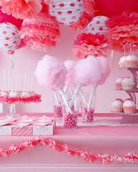 marthacelebrations cotton candy party martha stewart
