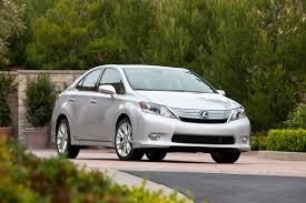 2010 lexus hs250h warranty 2010 lexus hs 250h starts at 34 200 the torque report