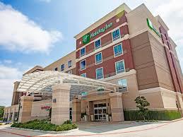 Hotels In Comfort Texas Holiday Inn Hotel U0026 Suites Houston West Westway Park Hotel By Ihg