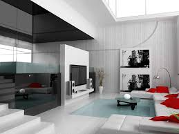 Home Decor Courses by Gratifying Picture Of Pool Remodeling Interior Design Courses