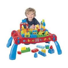Little Tikes Anchors Away Pirate Ship Water Table Sand And Water Center Little Tikes Pirate Sand U0026 Water Table