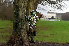 tree charter countdown northern ireland environment link