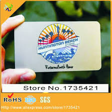 buy cheap business cards popular business cards engraving buy cheap business cards