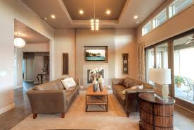 Small House Plans With Open Floor Plan luxamcc