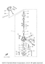 yamaha blaster wiring diagram the readingrat net lively warrior