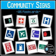 safety signs worksheets warning u0026 safety signs worksheets