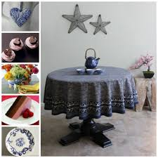 party city tablecloths pulliamdeffenbaugh com