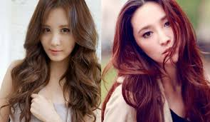 asian hair color trends for 2015 hair color asian hair colors idea in 2018