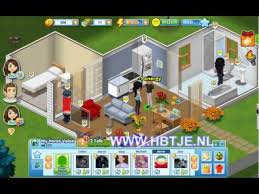 build your own dream house games design your own dreamhouse games