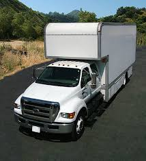 ford f650 custom trucks for sale 5 ton grip truck for sale ford f 650 crew cab 5 ton grip truck
