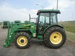 john deere 5100r utility tractor john deere utility tractors