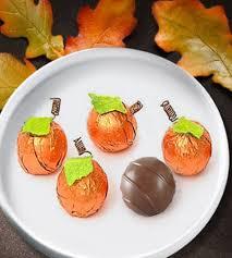 Menlo Park Mall Thanksgiving Hours Godiva Chocolatier At Menlo Park Mall A Simon Mall Edison Nj