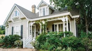 Queen Anne Victorian Sayles Landmark U2013 Texas Monthly