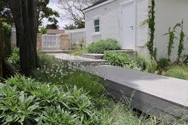 courtyard u0026 balcony garden ideas