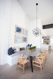 43 best table for two images on pinterest benches dining rooms