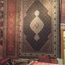 amir rugs amir rug exchange interior design 2004 staples mill rd