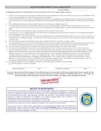 fax cover sheet this page should be returned to us with your 4 728 jpg cb u003d1275465275