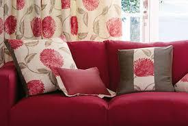 tissus d ameublement pour canapé dalmau tissus voilages et stores une grande variété de tissus d
