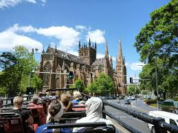 hop on hop sydney australia sydney hop on hop tour australia top tips before you go