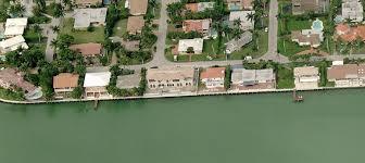 Hibiscus Island Home Miami Design District Miami Beach Islands Miami Neighborhoods Miami Beach Island