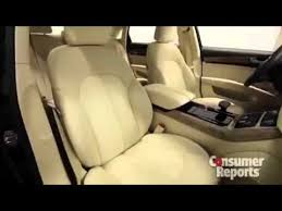 consumer reports audi q7 2015 audi a8 review from consumer reports