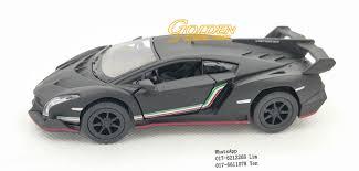 Lamborghini Veneno Quantity - kinsmart lamborghini veneno kt5367 a end 6 21 2018 8 54 pm