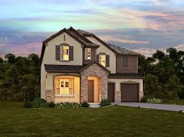 meritage homes watermark hayden 1268212 winter garden fl new