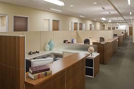 best 40 business office design ideas decorating design of best 25
